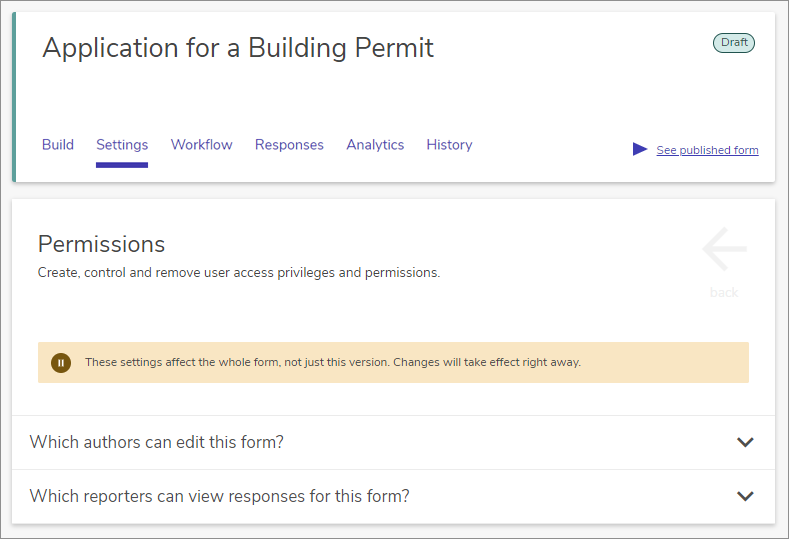 permissions_2.png